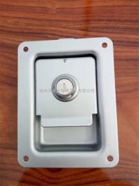 清障�配件拖�救援�多路�y操作箱盒控制面板5孔6孔8孔