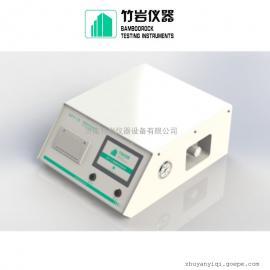 竹岩仪器耐压性能试验机PRT-10