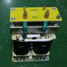 220伏转110伏变压器 BK-30kw35KVA40kva45KW bk单相隔离变压器