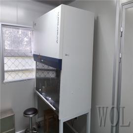 WOL 定做 生物安全柜 WOL-SW338