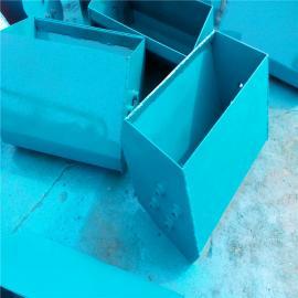 六九重工 垂直上料用焊接�斗�h�斗式提升�CLJ8 NE