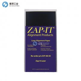 ZAP-IT�� Z48丨Z3T-48-50
