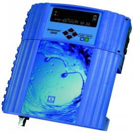 HEYL海依硬度 带校准 在线分析仪TITROMAT TH