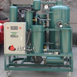 通瑞ZJD液压千斤顶油液压油过滤机 ZJD