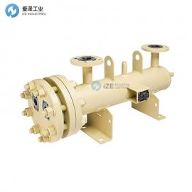 HS-COOLER热交换器HS系列