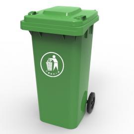 垃圾桶制品�S-街道垃圾箱-小�^分�塑料垃圾桶