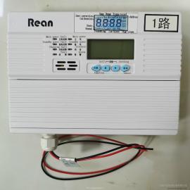 中诚 RBK-6000-ZL30 液氯泄露检测仪