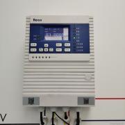中诚 RBK-6000-ZL9 O2浓度检测仪