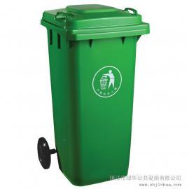 小区分类垃圾桶环卫果皮箱制品厂