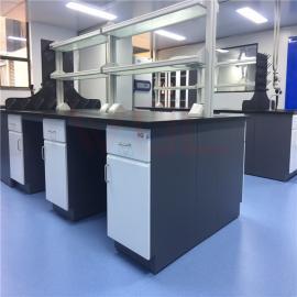 WOL 改造 装修医院病理科实验室 WOL-BL600