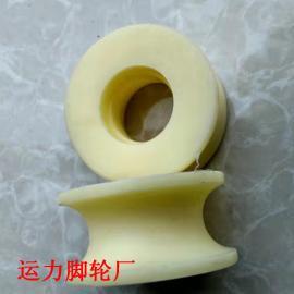 运力滑轮生产厂家尼龙滑轮生产厂家UV型滑轮生产厂家