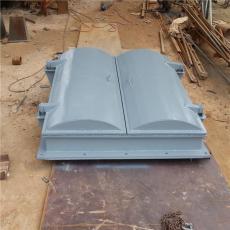 水电站用1.2*1.5米铸铁闸门