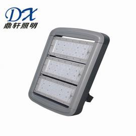 大功率LED投光��10W/20W/30WODFE5166鼎�照明