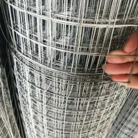 一诺墙面防裂钢丝网 批荡网 建筑粉墙电焊网 型号规格YN-09