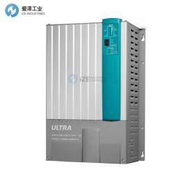 MASTERVOLT 充电器MASS系列 40020506 MASS 24/50 2MB