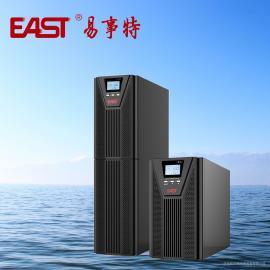 EAST易事特 UPS不间断电源在线双变换式工频系列 EA8915