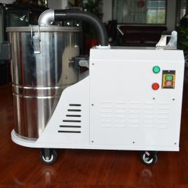 与鑫(全风) 移动式除尘器 方便快捷 高效节能环保 MCJC