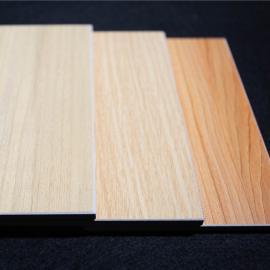 拉云索洁板可以在厨房装修中的使用LY