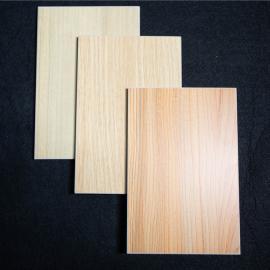 拉云索洁板的三大挂贴方式LY