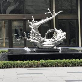 �G�A不�P�雕塑制作,��g雕塑加工11