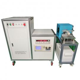 易登7.5Nm测功机系统YD-ZC75KB-ATE