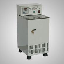 恒温恒湿试验箱,恒温恒湿箱,低温水槽