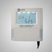温湿度记录仪/温湿度计/温湿度表