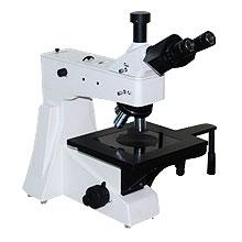 标记原子显微镜