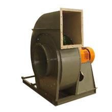 煤粉风机,排尘风机,除尘风机