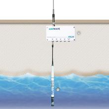 水质监测,水质主动监测,水质主动检测,水质主动检测