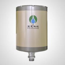 给水系统,给排水系统,管网