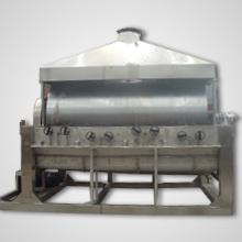 干燥设备,干燥机
