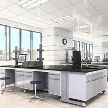 实验台,实验桌