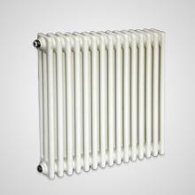 暖气片,散热器