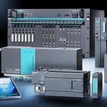 可编程控制器,PLC控制器