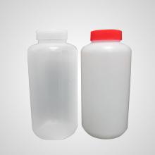 试剂瓶,蓝盖瓶