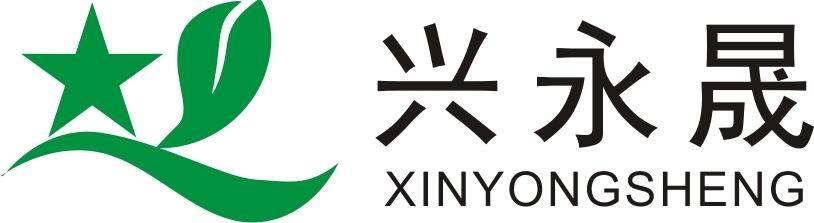 logo 标识 标志 设计 矢量 矢量图 素材 图标 814_223
