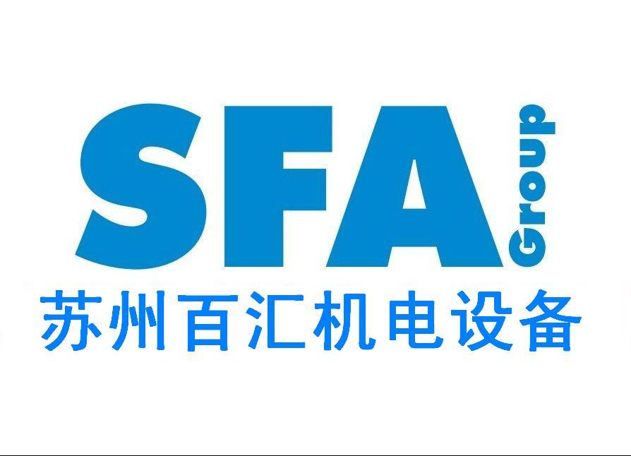 姑苏岛logo