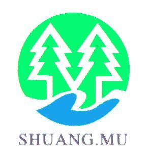 logo logo 标志 设计 图标 293_311