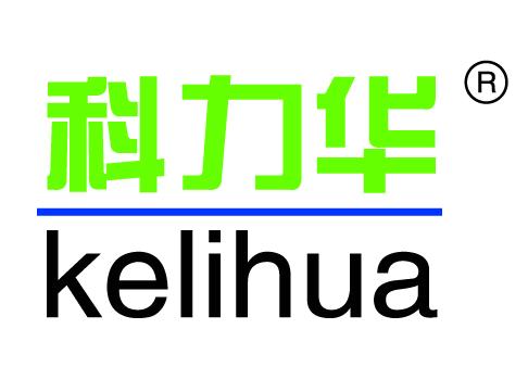 logo logo 标志 设计 矢量 矢量图 素材 图标 486_361