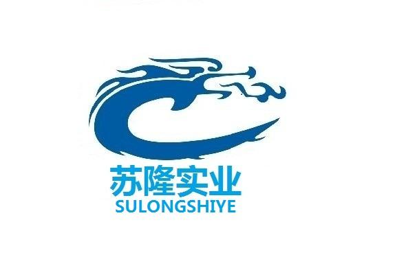 logo logo 标志 设计 图标 577_368