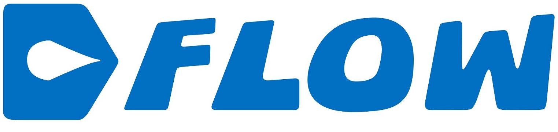 logo 标识 标志 设计 矢量 矢量图 素材 图标 1523_363