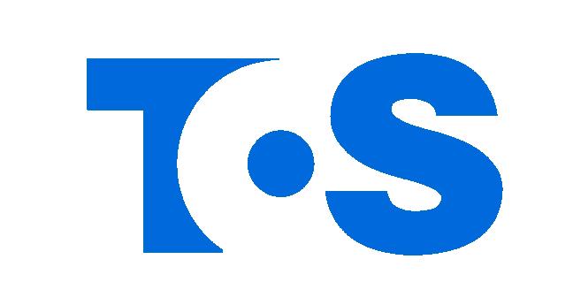 logo logo 标志 设计 矢量 矢量图 素材 图标 648_345