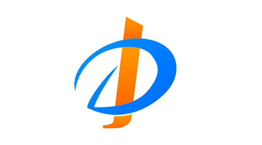 logo logo 标志 设计 图标 1063_591