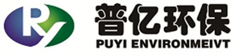 logo 标识 标志 设计 矢量 矢量图 素材 图标 800_181