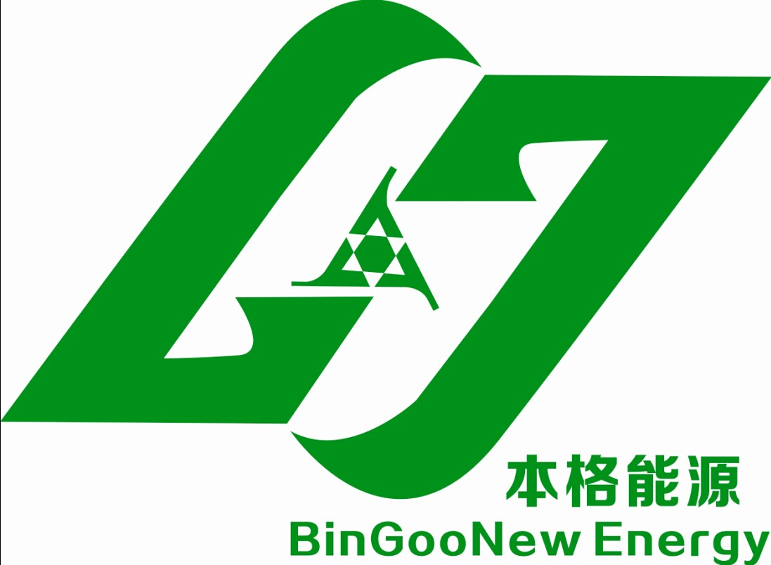 上海本格新能源设备有限公司