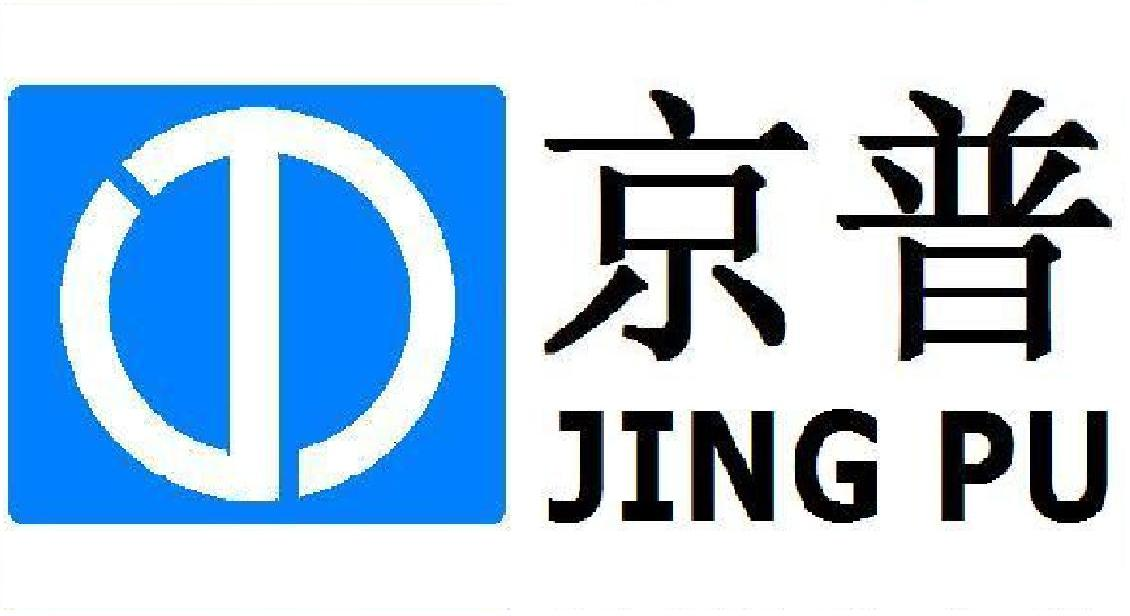 logo 标识 标志 设计 图标 1130_616