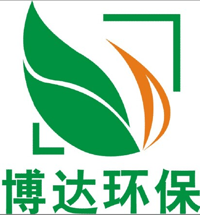 泰州源中环保科技有限公司怎么样?图片
