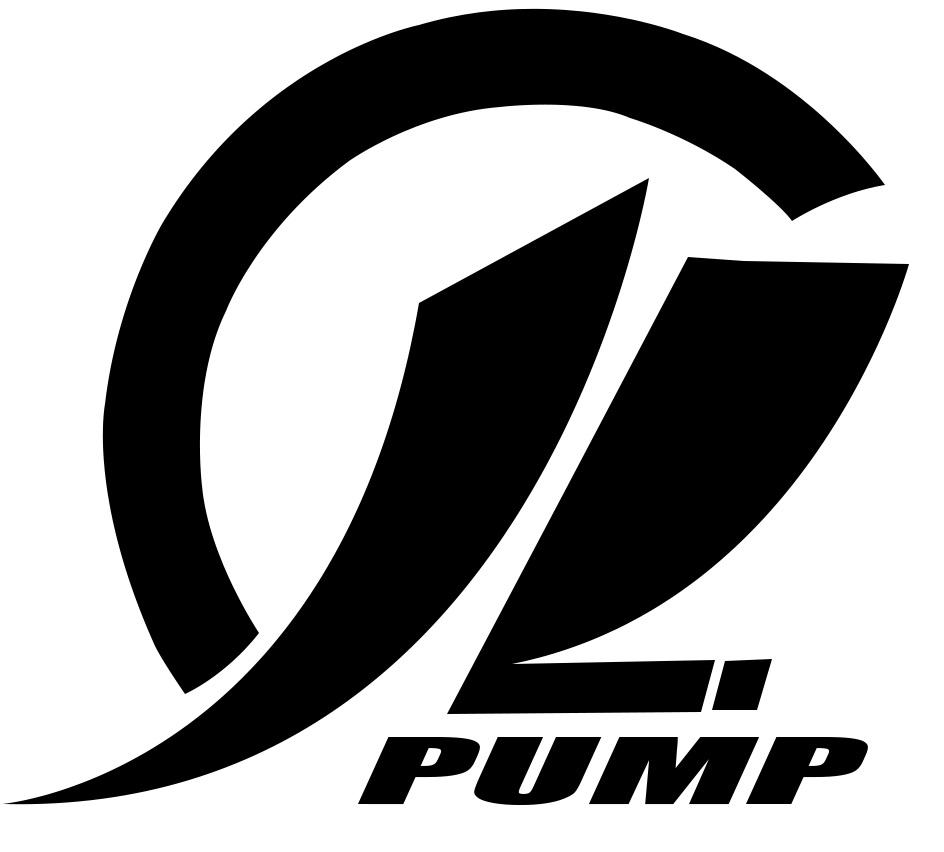 logo logo 标志 设计 矢量 矢量图 素材 图标 944_852