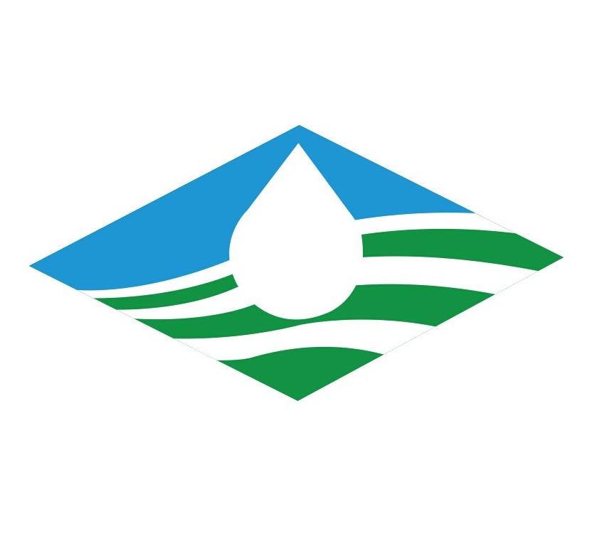 logo logo 标志 设计 矢量 矢量图 素材 图标 846_768